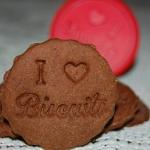 Czekoladowe ciasteczka +...