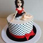 Ten tort robi wrazenie......