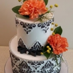 Ten tort jest jego...