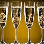 Na ten Nowy Rok...
