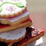 Ciasteczka dla każdego