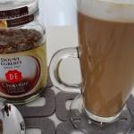 Pobudka- czekoladowa kawa