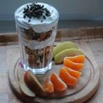 538. Jogurt grecki z...