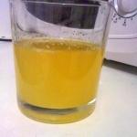 Maslo klarowane (ghee)