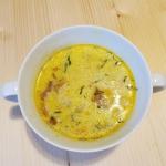 256. Letnia zupa z...