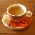 Kawa Coffea